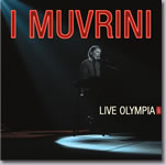 I Muvrini Live Olympia